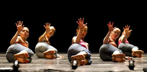 Hubbard Street Dance Chicago_THREE TO MAX _Todd Rosenberg
