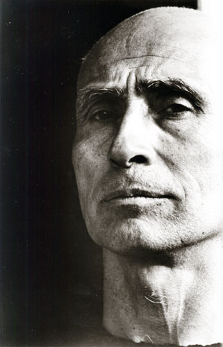 jose limon The josé limón dance foundation exists to perpetuate the limón legacy and its  humanistic approach to movement and theater, and to extend the vitality of that.