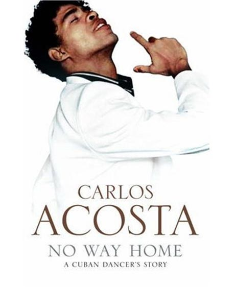 book_no_way_home_cover_acosta_460