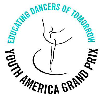 Logo YAGP