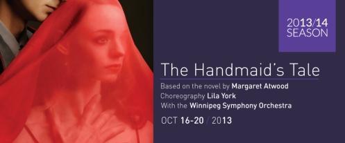 handmaids_slider
