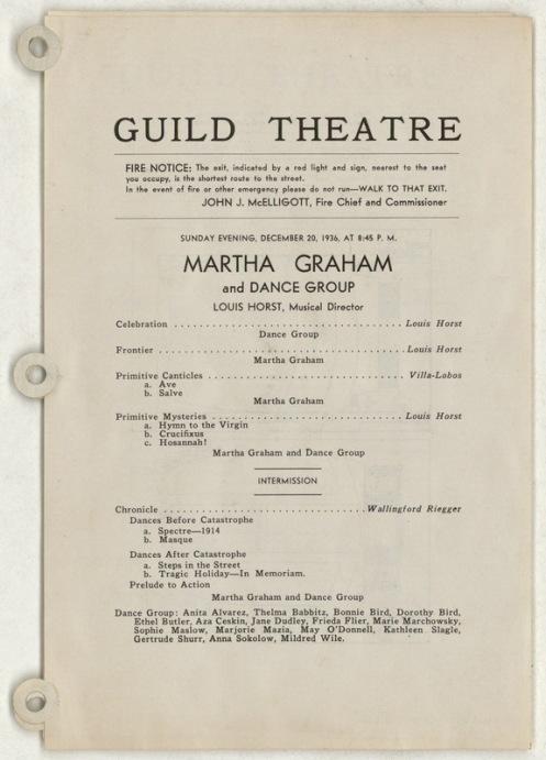 Guild Program-001
