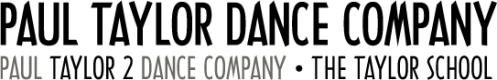 PTDC logo