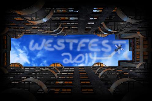WF Logo 2014