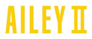 AileyII-Season-Logo-300x127