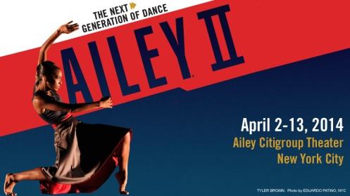 AileyII2014SeasonLanding_930_NYC