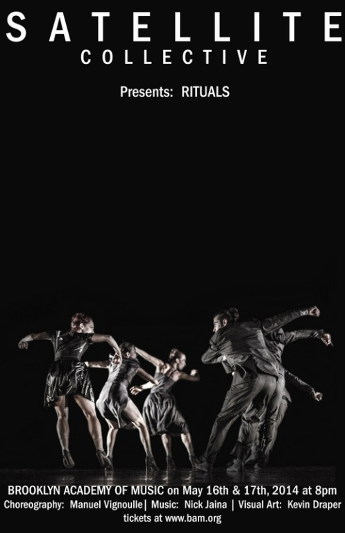 Rituals-Poster-2809b-2014