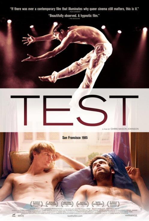 Test-Poster-XL-001