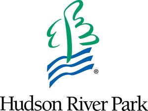Hudson+River+Park+Logo