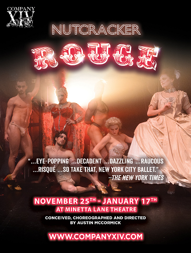 poster-Nutcracker Rouge 2015-w7