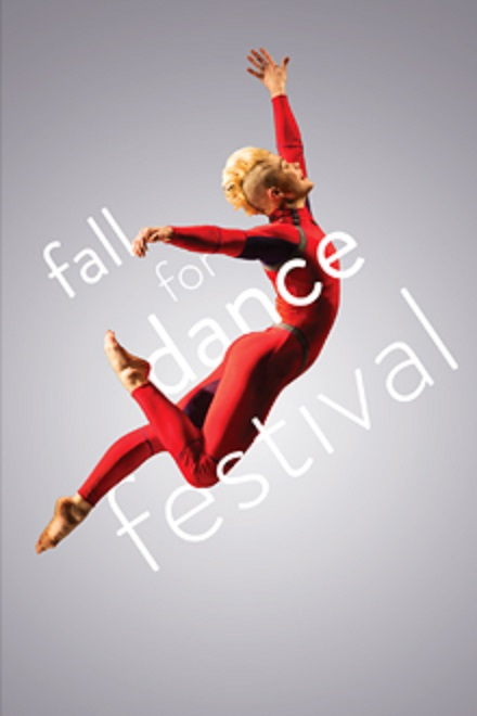 fall-for-dance-1